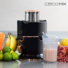 Cecomix mahlapress Extreme 4081 650W Compact