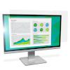 3M kaitsekile AGMDE001 Anti-Glare Filter for Dell OptiPlex 3240 All-In-On