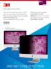 3m kaitsekile HCMAP002 Privacy Filter High Clarity for Apple iMac 27