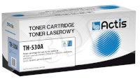 Actis tooner TH-533A (HP 304A, Canon CRG-718M) magenta
