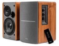 Edifier kõlarid Studio R1280T pruun