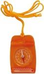 AceCamp kompass AceCamp multikompass