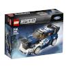 Lego klotsid Speed Champions Ford Fiesta M-Sport WRC (75885)