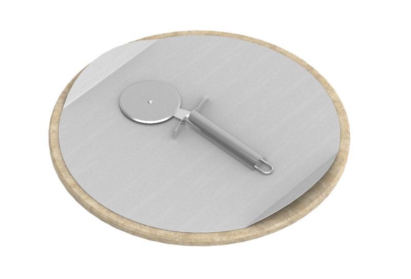a9aad4c3b23 Campingaz Culinary Modular pitsa kivi