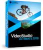 Corel tarkvara Videostudio 2018 Ultimate