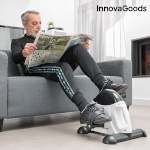Pedaalitrenažöör InnovaGoods