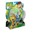BEN10 figuur Stinkfly, 76110