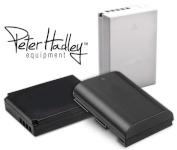 Peter Hadley aku Panasonic DMW-BLG10E