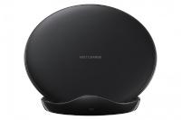 Samsung juhtmevaba laadija Wireless Charger EP-N5100 must