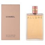 Naiste parfümeeria Allure Chanel EDP Maht 50ml