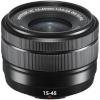 Fujifilm objektiiv XC 15-45mm F3.5-5.6 OIS PZ must