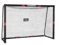 Hudora jalgpallivärav Pro Tect 240 (240x160x85 cm)