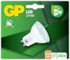 Gp Batteries LED-lambipirn Reflector GU10 Glass dimmable 5W (50W)