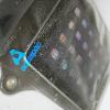 Aquapac Veekindel elektroonika kott suur