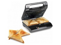 Princess võileivagrill 127000 Sandwich Grill Compact must