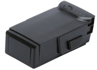 DJI aku Mavic Air Intelligent Flight Battery 2375mAh