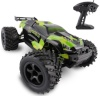 Overmax puldiauto X-Monster 3.0 RC Car 1:18