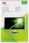 3m kaitsekile AG238W9B Blendschutzfilter for LCD Widescreen Monitor 23,8