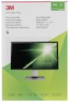 3m kaitsekile AG240W1B Anti-Glare Filter for LCD Widescreen 24 16:10