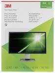 3m kaitsekile AG195W9B Blendschutzfilter f LCD Widescreen Monitor 19,5