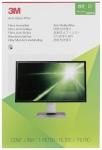 3m kaitsekile AG220W1B Blendschutzfilter for LCD Widescreen Monitor 22