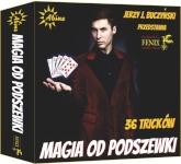 Abino Magic without secrets 36 tricks