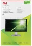 3m kaitsekile AG236W9B LCD Widescreen Monitor 23,6