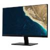 """Acer monitor 23.8"""" V247Ybip must"""