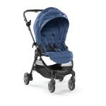 Baby Jogger jalutuskäru City Tour LUX Iris