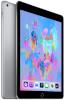 Apple tahvelarvuti iPad WiFi + Cellular 128GB Space Gray (2018)