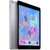 Apple tahvelarvuti iPad WiFi 128GB Space Gray (2018)