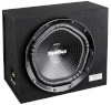 Sony subwoofer XS-NW1202E
