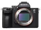 Sony a7 III (ILCE-7 III) kere