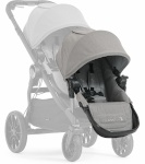 Baby Jogger lisaiste Second Seat Kit City Select LUX, Slate
