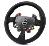 Thrustmaster mängurool Rally Wheel R383 Sparco