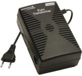 Campingaz termokasti pingemuundaja 230V -> 12V TE ACC