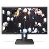 """AOC monitor 21.5"""" 22E1D must"""