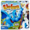 Hasbro lauamäng Elefun Reinvention (B7714)