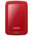 ADATA kõvaketas Classic HV300 2.5inch 2TB USB3.1
