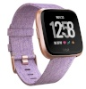 Fitbit aktiivsusmonitor nutikell Versa Special Edition Lavendel Rose Gold, S/L