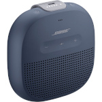 Bose kaasaskantav kõlar Bose Soundlink Microsinine