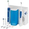 Braun hambahari Oral-B Center OxyJet Oral Irrigator + PRO 3000