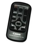 Canon WL-D89 Remote Control