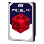 WD kõvaketas 8TB Red Pro 256MB