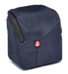Manfrotto kott NX Camera Pouch sinine