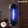 BGB Must Sääsetapjavalgus InnovaGoods KL-1500 4W