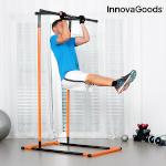 InnovaGoods lõuatõste seade Full Body Pull-Up Station