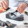 BGB InnovaGoods sushi valmistaja