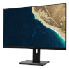 "Acer monitor 27"" B277Ubmiipprzx"