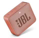 JBL kaasaskantav kõlar Go 2, Cinnamon, pronks